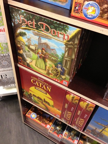 board games translated to Dutch 2