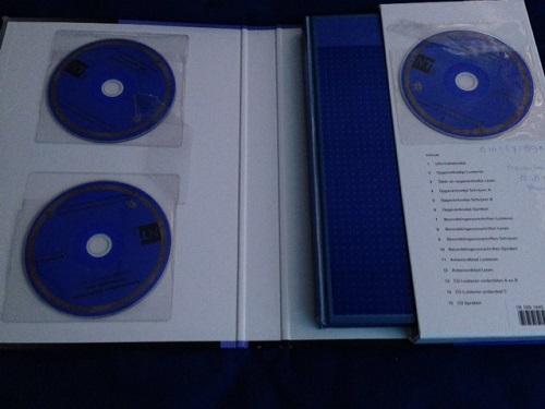 NT2 Staatsexamen Programma II voorbeeldexamen