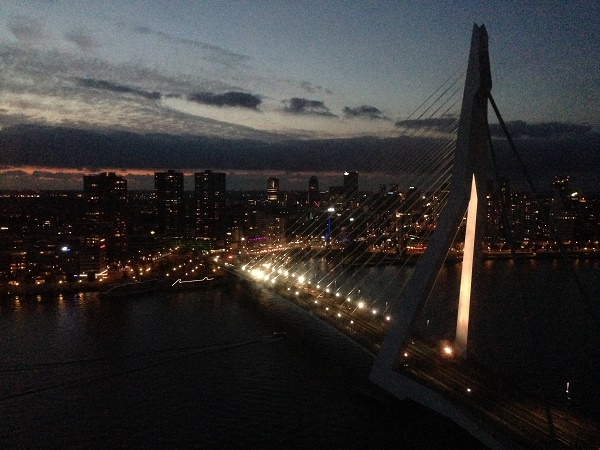 erasmus-bridge-from-nhow-rotterdam-night