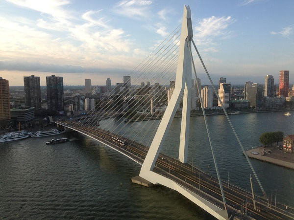 erasmus-bridge-from-nhow-rotterdam