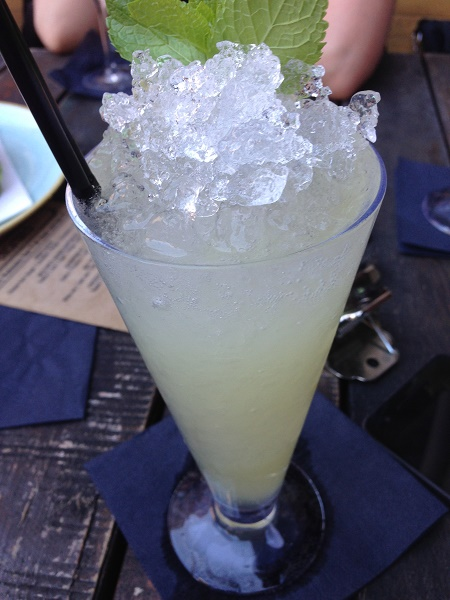 italian-lemonade-at-milu-the-hague