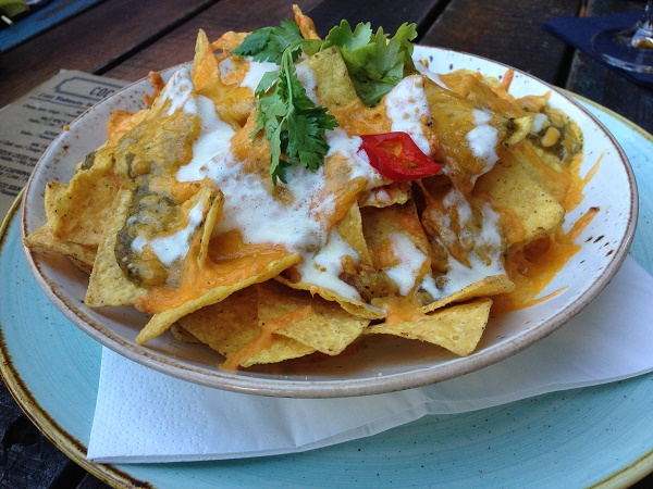 nachos-at-milu-the-hague