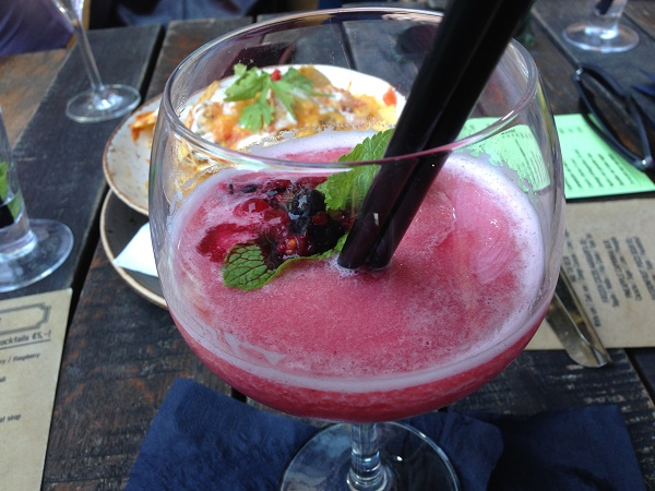 raspberry-le-flor-at-milu-the-hague