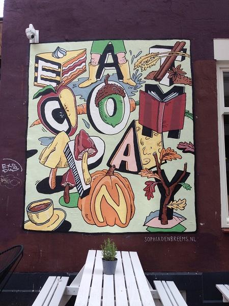 eat-company-the-hague-fall-2016-mural