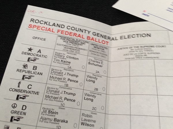 ny-federal-election-ballot-closeup