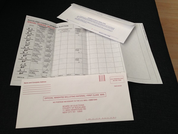 ny-federal-election-ballot