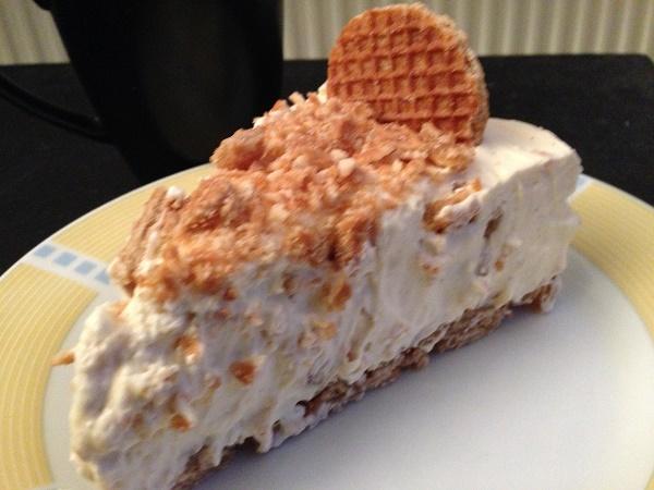 piece-of-stroopwafel-cake