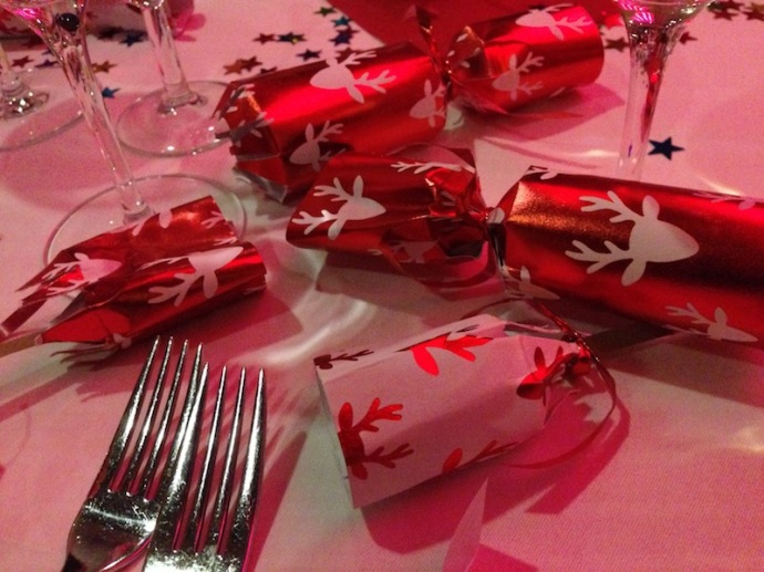 christmas-crackers-in-the-netherlands