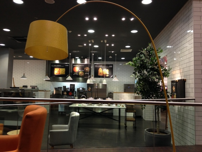 cafe-at-marks-and-spencer-the-hague