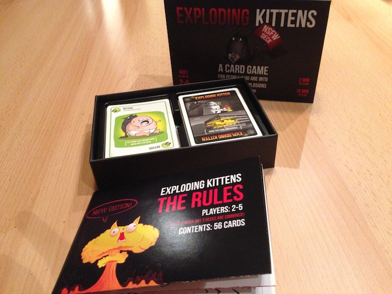exploding-kittens-card-game