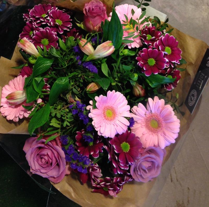 flowers-by-albert-heijn