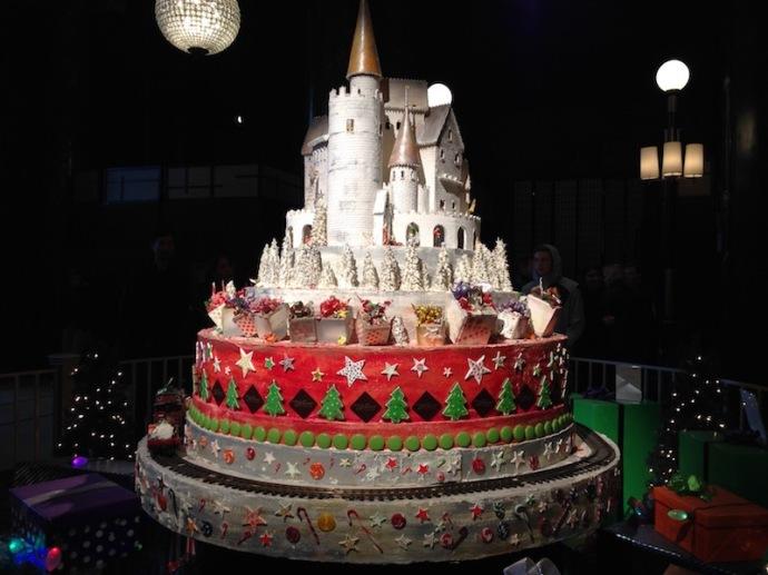 holiday-sugar-castle-in-westin-hotel-san-francisco-2016