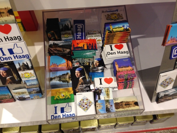 the-hague-magnets