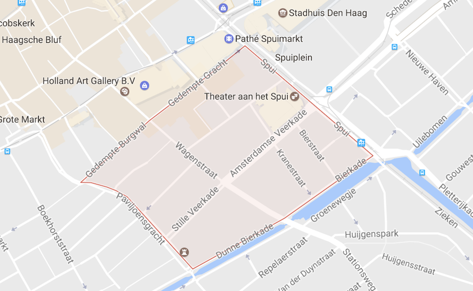 chinatown-area-the-hague