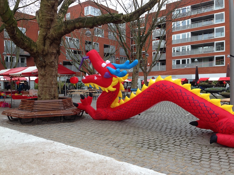 chinese-new-year-dragon-the-hague-2017