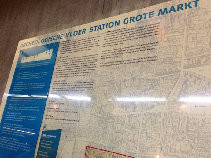 information-about-artifacts-found-at-grote-markt-tram-stop-the-hague
