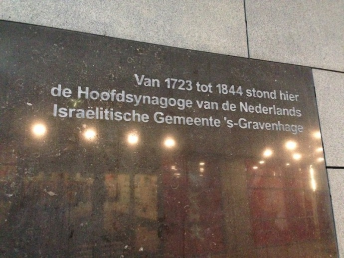 jewish-plaque-under-ca-the-hague