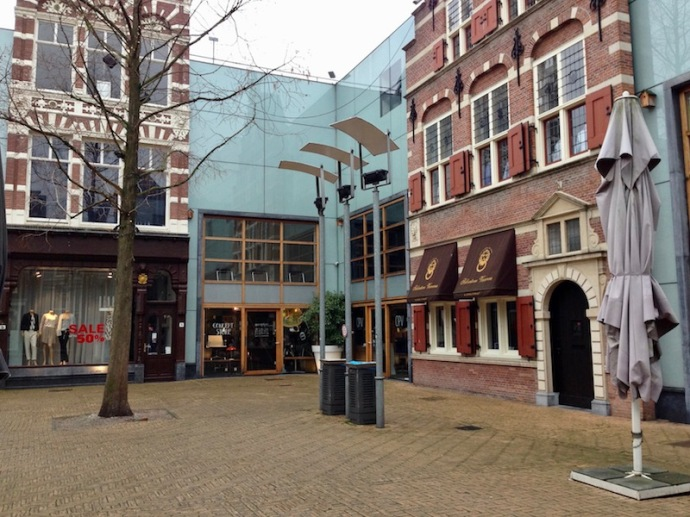 shops-within-the-haagse-bluf-the-hague