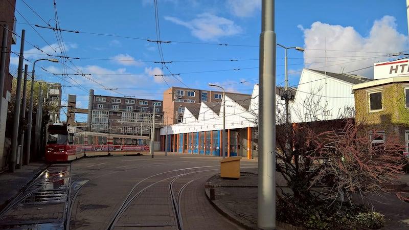 HTM remise in Scheveningen.jpg