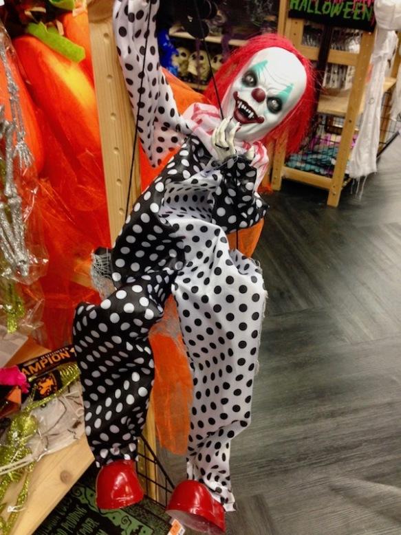 Halloween Utrecht 31 Oktober.Halloween Gets More Popular Or Solow In The Hague Life