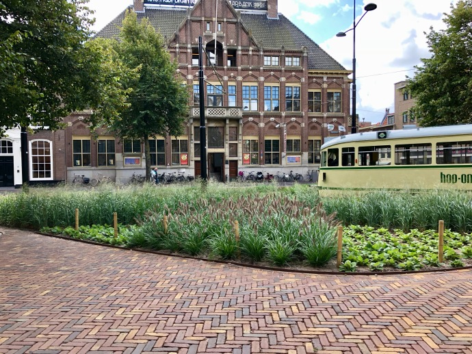 The Nutshuis, The Hague 2018.jpg